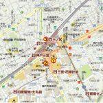 みなと神戸海上花火大会_三宮