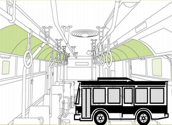 神戸市営地下鉄_バス